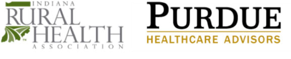 Rural Health, Purdue Healthcare Advisers